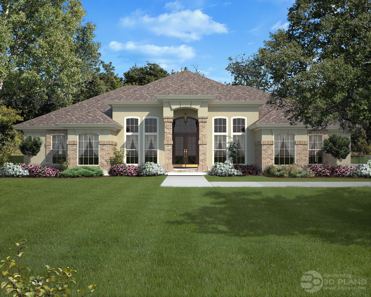 Photo : Custom Home Designs Baton Rouge Images. 100 Custom House