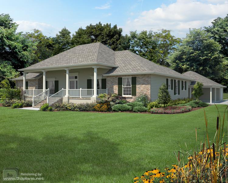 plan detail custom home designs baton rouge la