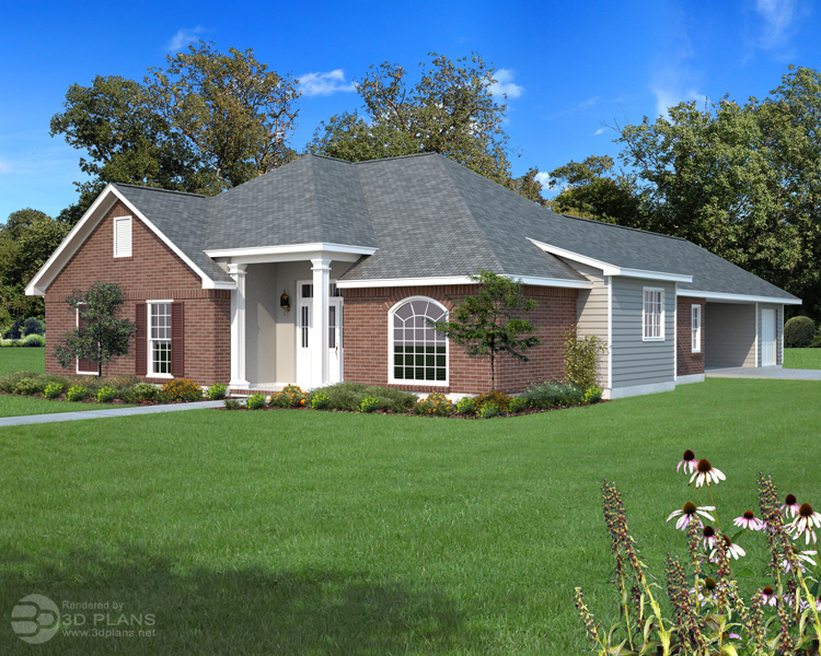 plan detail   custom home designs   baton rouge la